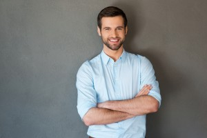Your cosmetic dentists in Sewell improve smile aesthetics with individualized makeovers. Read details from Connolly Aesthetic Family Dentistry.